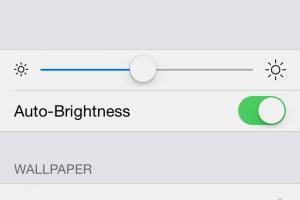 auto-brightness-levels