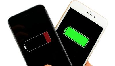 Si të zgjasni jetën e baterisë së iPhonit tuaj