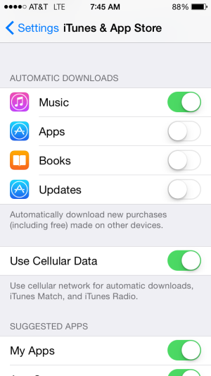 update-automatik-ios