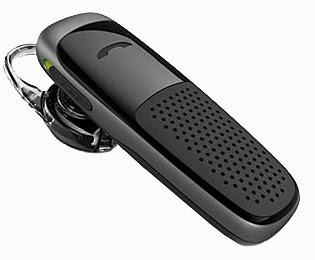 """Kufje Bluetooth në tregun Shqiptar """"Plantronics M25"""""""