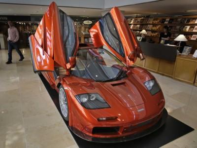 Kjo makine u shit per 15 milion $