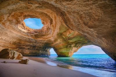 15 Plazhet më të çuditshme në botë