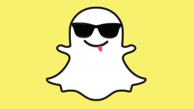 VIP-at që duhen ndjekur në Snapchat