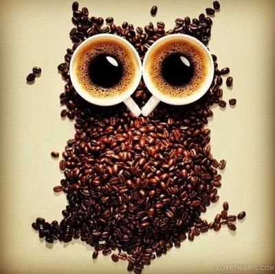 Momenti më I keq i ditës për të pirë kafe