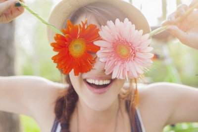 Lule = Lumturi