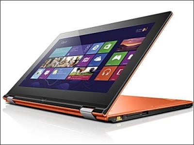 Yoga 900- laptopi më i shitur I Lenovos, një përmirësim në çdo aspekt!