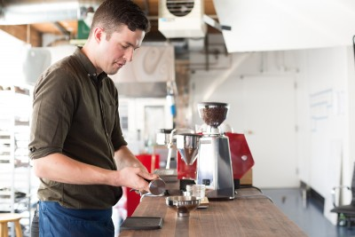 7 arsyet pse të paturit e një Ekspres Kafeje Vetjake është kaq fantastike!