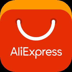 14 miliardë dollarë brenda një ditë blerjesh në Aliexpress
