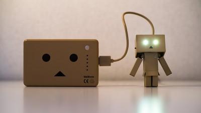 Huawei po zhvillon teknologji për karikimin super të shpejtë të baterisë së Smartfonëve
