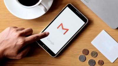 Së shpejti aplikacioni AI i Gmail-it do të mundë t'u përgjigjet emaileve të tua për ty Automatikisht!