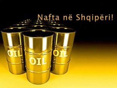 Nafta – Shqiptaret populli qe nuk perfiton nga ulja rekord e cmimeve!