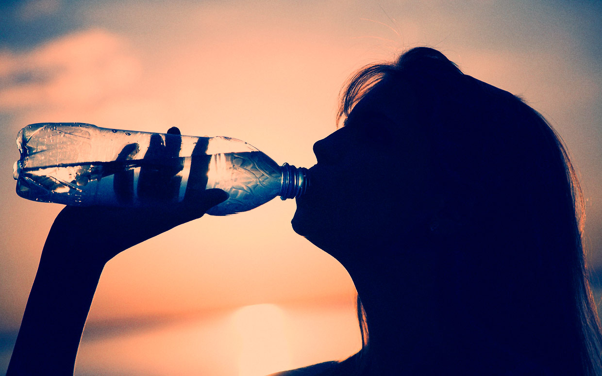 Does-Drinking-Ionized-Water-Confer-Health-Benefits-ftr
