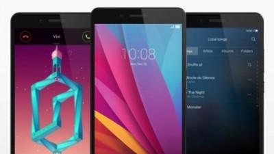 Huawei Honor 5X në Evropë nga 4 shkurti
