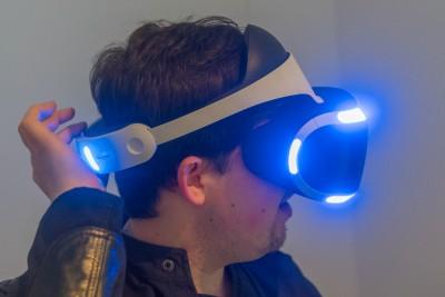 Teknologjia që do të na prijë gjatë 2016