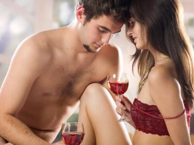 Lodrat e seksit: ide dhuratë perfekte për festa