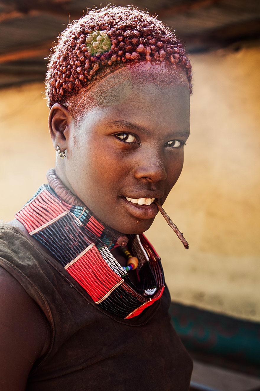 woman-beauty-atlas-mihaela-noroc-207__880