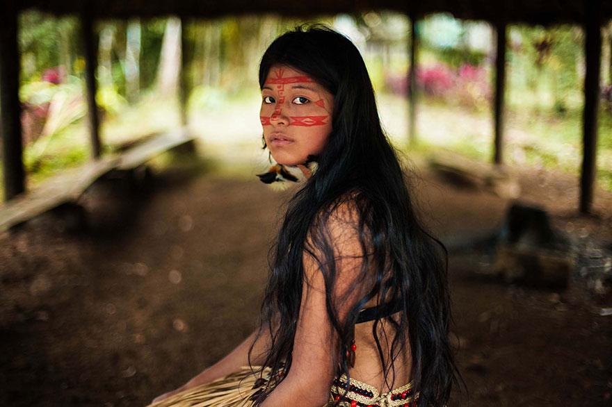 woman-beauty-atlas-mihaela-noroc-219__880