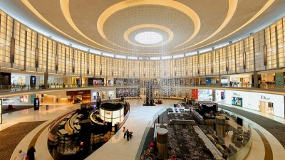 10 eksperiencat më të jashtëzakonshme në Dubai!