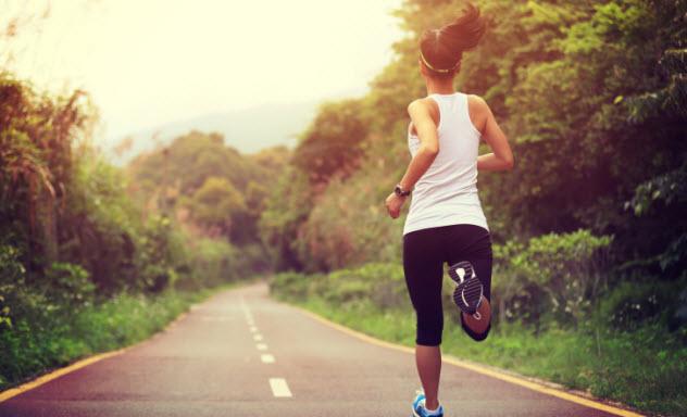 2-workout-477873032