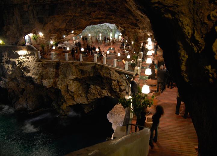 grottapalasezze4 (1)