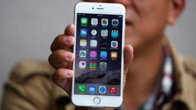 iOS 9 sjell një lajm shumë të keq për serviset e iPhone