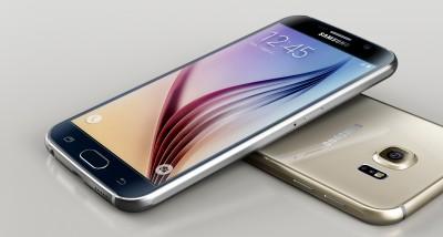 Si te zgjasni jetegjatesine e baterise se Samsung Galaxy S6