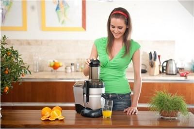 5 pajisje multifunksionale që çdokush do ti dëshironte në kuzhinë!