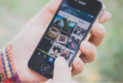 Instagram, tani shpërndarja e videove edhe më e lehtë