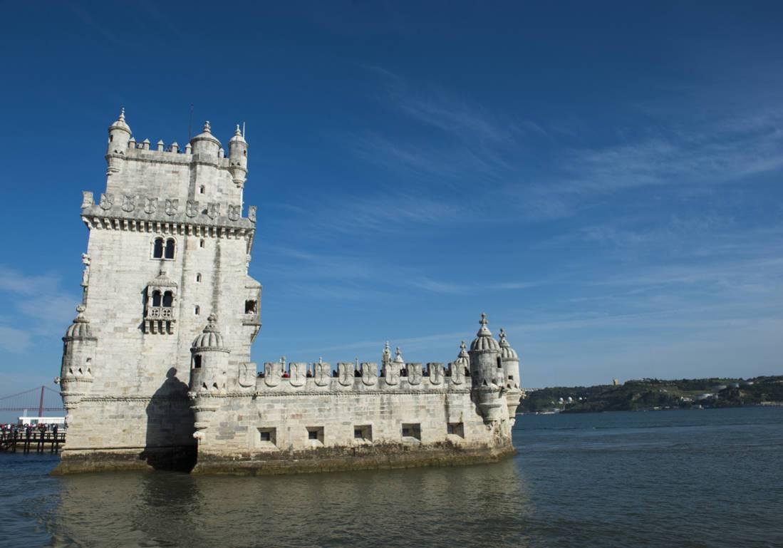 Lisbone