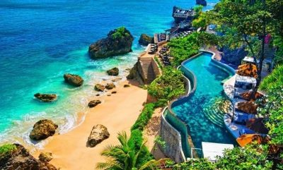 8 vende të bukura për udhëtim