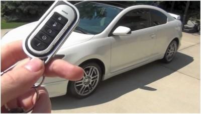 Ja ku mund të gjeni çdo aksesor që ju nevojitet për makinën tuaj