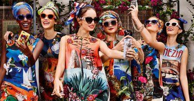Modelet e syzeve të diellit që çdo femër duhet t'i ketëkëtë verë !