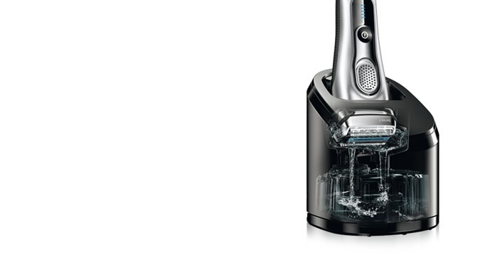 braun-clean-and-charge-station-series-shavers