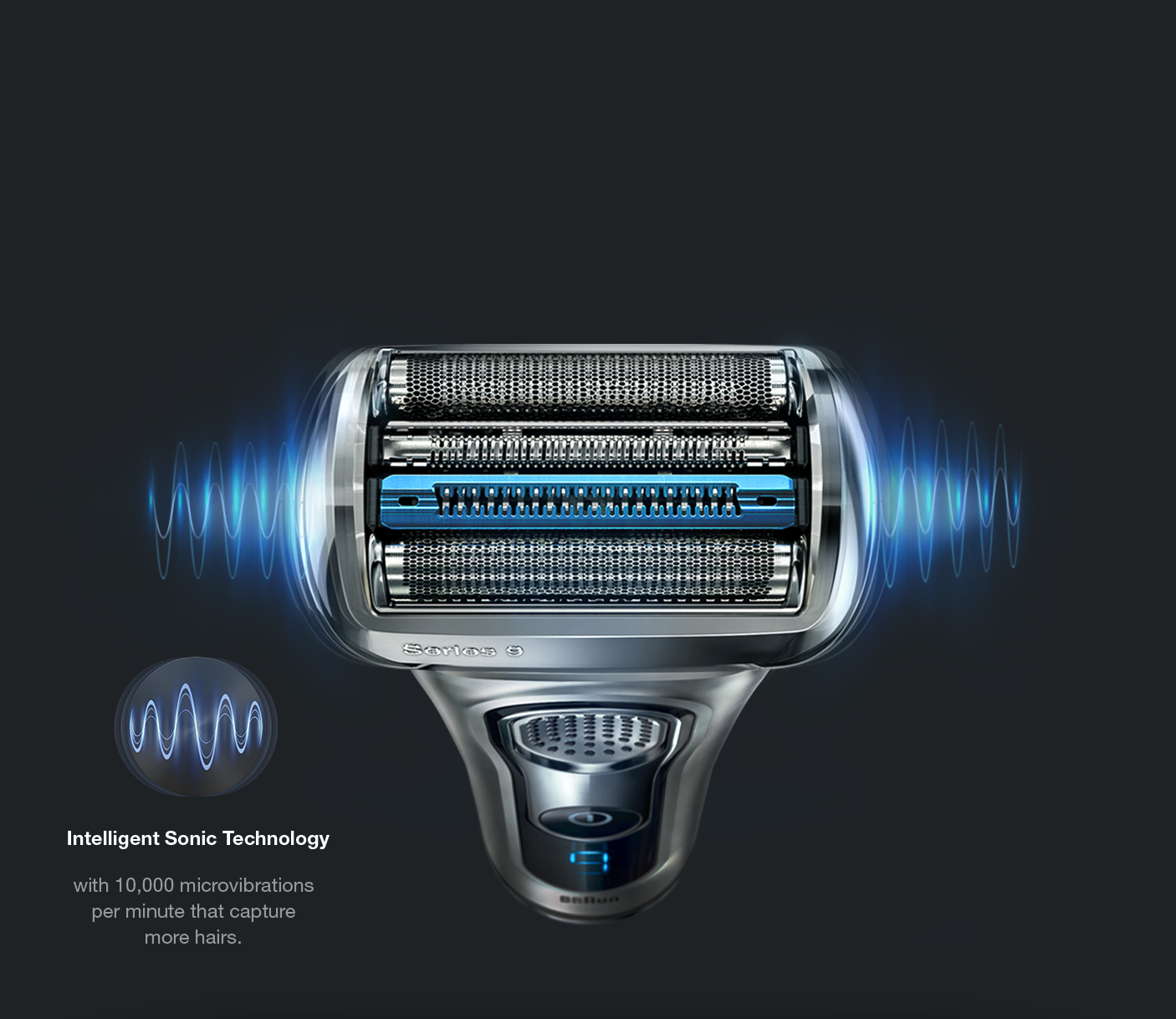 braun-series-shavers-intelligent-sonic-technology