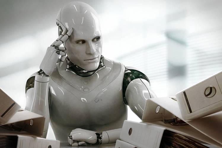 A do të kenë kompjuterët emocione?