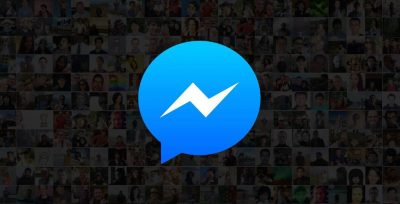 Disa fakte interesante që duhet t'i dini rreth Messenger