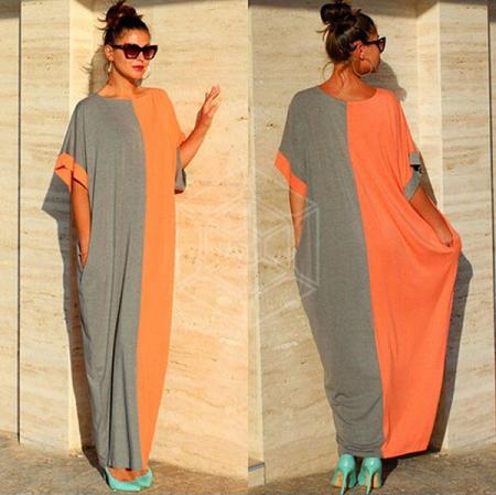 fustan-i-gjate-stil-fashion