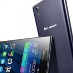 Lenovo-P70-Smartphone-Price-Rs.-15999-Review-Specifications-555x330