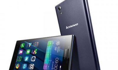 Telefonat Lenovo, ja disa nga cilësitë e tyre