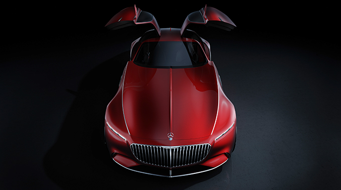 02-Mercedes-Benz-Design-Vision-Mercedes-Maybach-6-680x379