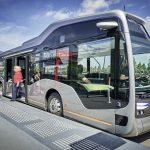 2016-mercedes-benz-future-bus-11_1468873766-6436969