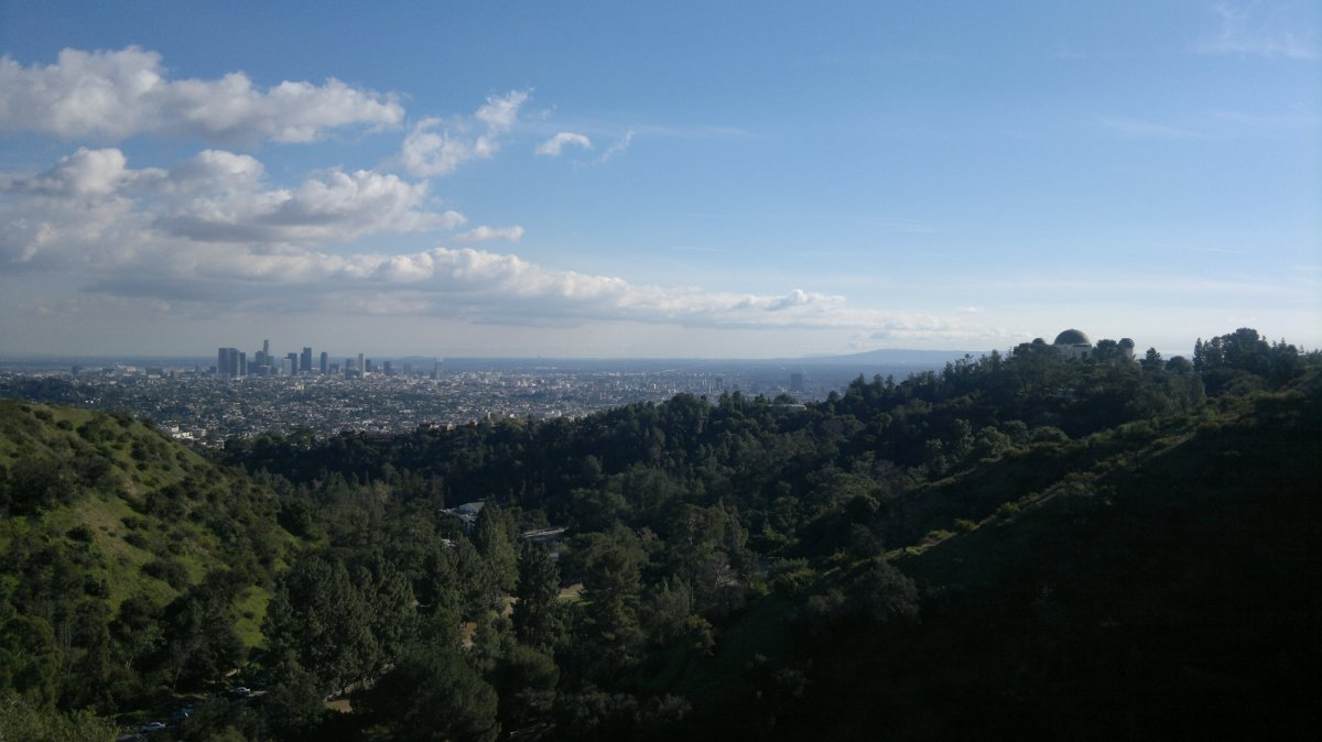 griffith-park-los-angeles-the-massive-park-boasts-the-griffith-observatory-a-zoo-and-a-hiking-path-that-leads-you-to-the-hollywood-sign