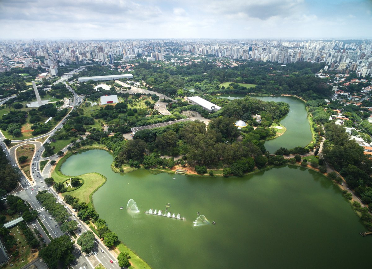 ibirapuera-park-sao-paulo-one-of-south-americas-largest-public-parks-is-home-to-palaces-and-even-an-aquarium