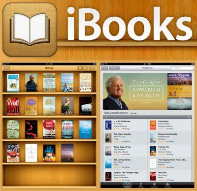 Apple lancon llogarinë e re iBook në Instagram, promovohet libri i ri i serisë Harry Potter