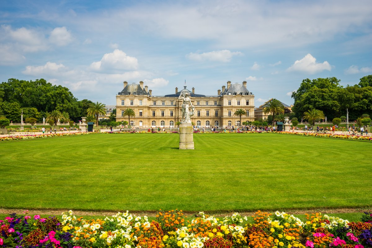 luxembourg-garden-paris-while-the-french-senate-now-meets-inside-the-palace-have-a-seat-on-a-bench-and-enjoy-one-of-pariss-most-iconic-parks
