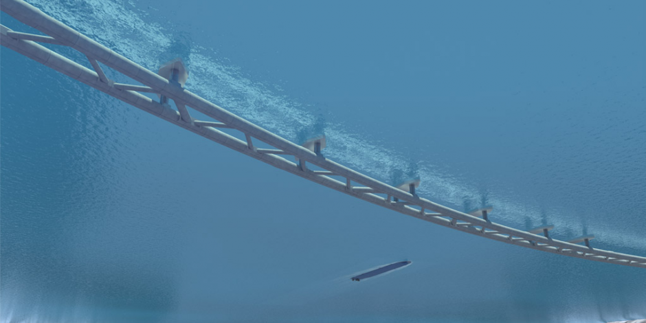 Norway-floating-bridge5