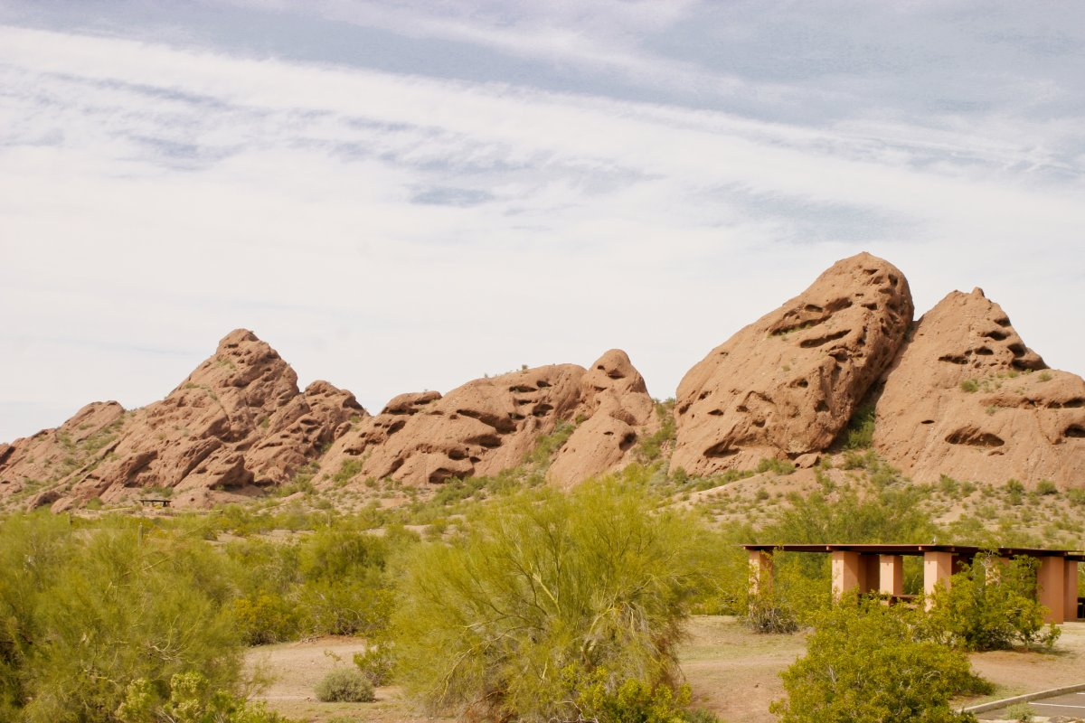 papago-park-phoenix-arizona-its-rare-that-you-can-experience-the-best-of-the-desert-while-still-inside-a-major-modern-city
