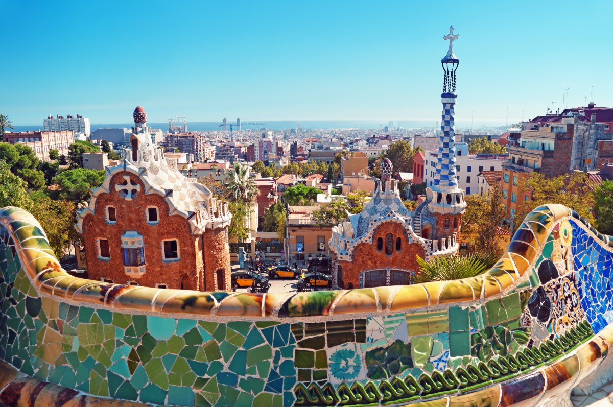 parc-guell-barcelona-while-maybe-not-as-green-looking-as-most-other-parks-park-gell-is-full-of-lively-and-colorful-architecture