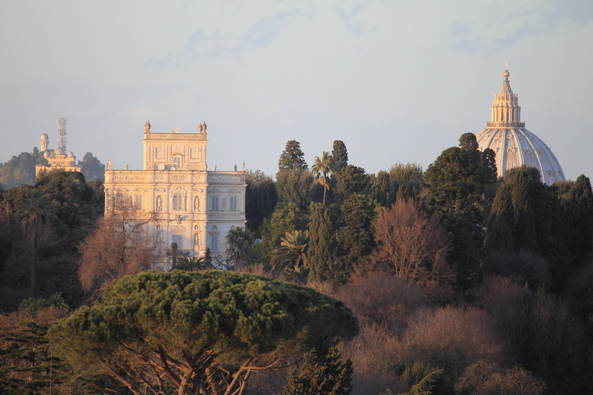 villa-doria-pamphili-rome-once-a-villa-villa-doria-pamphili-is-now-romes-biggest-park