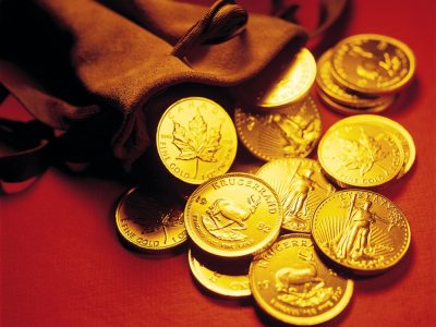 10 kuriozitete interesante rreth parasë